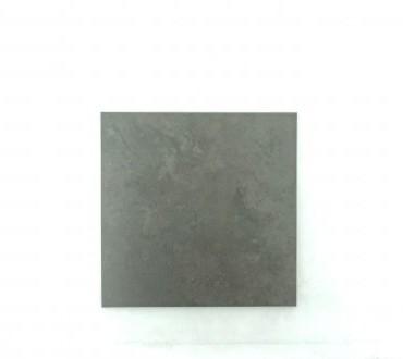 Inter Habitat Grey Velvet