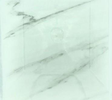 Hart Calacatta CA6083P Polish