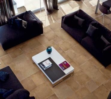 Living Room Ceramic Tiles