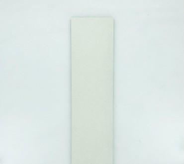 Made White 6x24