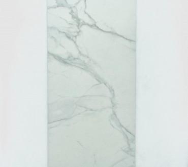 Marmo. Carrara Nat.