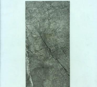 KP Elements Silver Grey Pol