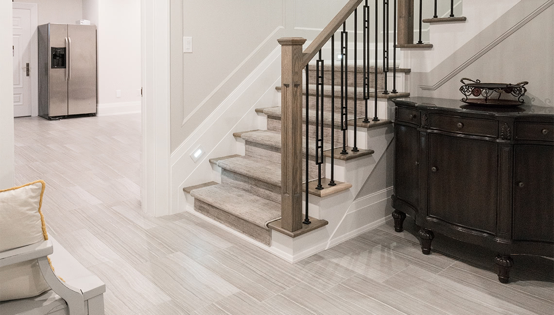 Floor Tiles Trini Tile