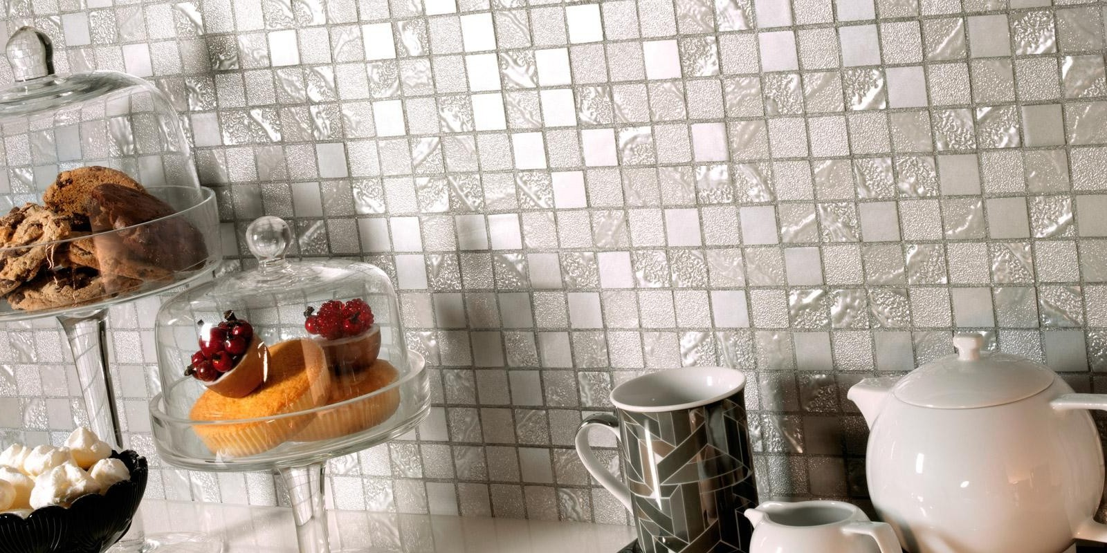 Backsplash Tiles