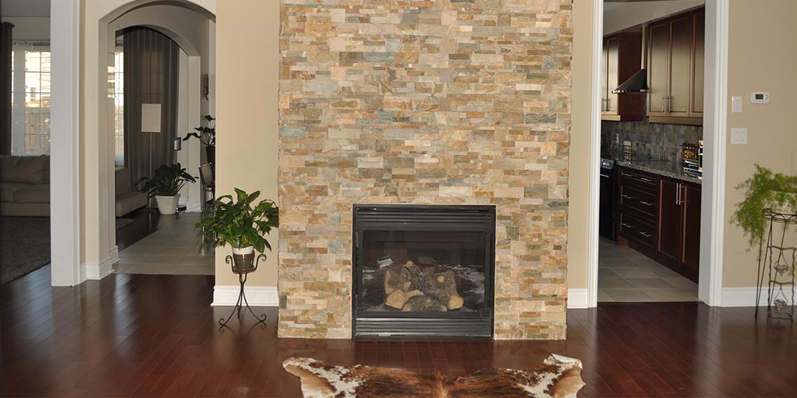 FireplaceTiles